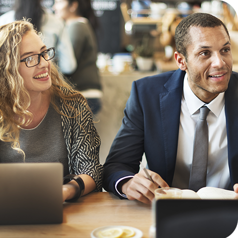 About Insurance Technologies Company Overview Life Insurance