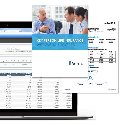 Life Illustrations Annuity Illustrations Advanced Sales Concepts