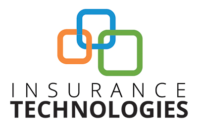 Insurance Technologies Reports Strong Financial Results For 2017